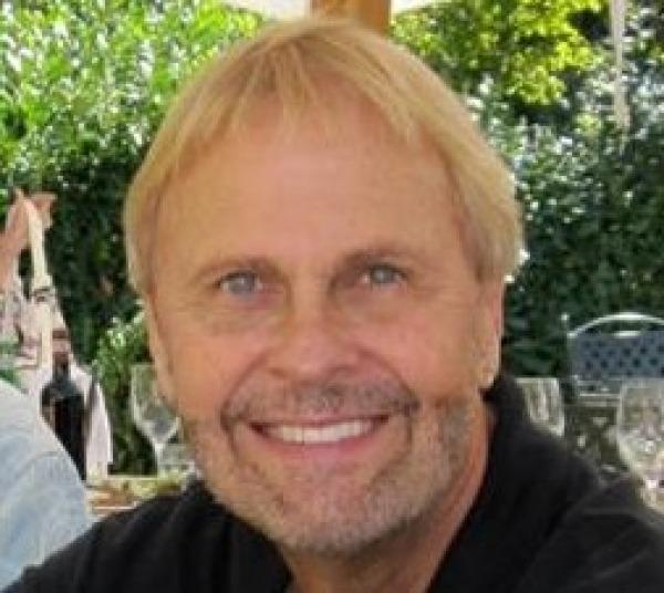 Peter Ihrke