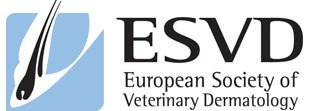 European Society of Veterinary Dermatology