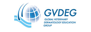 Global Veterinary Dermatology Education Group