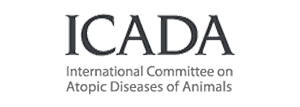 International Commitee on Atopic Diseases of Animals