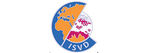 International Society of Veterinary Dermatopathology​