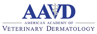 American Academy of Veterinary Dermatology