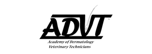 Academy of Dermatology Veterinary Technicians