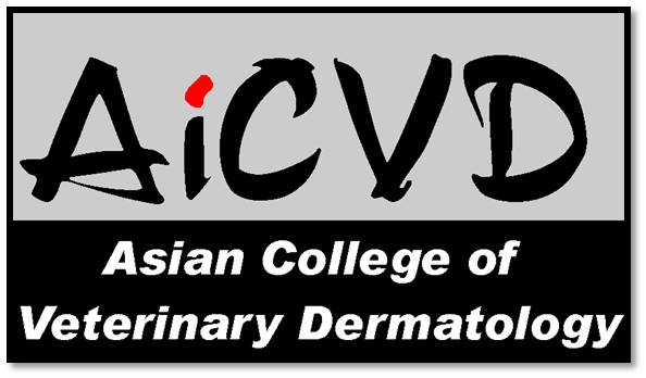 Asian College of Veterinary Dermatology