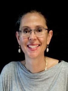 Chiara Noli