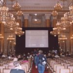 5th World Congress: Vienna, Austria, 2004