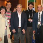 6th World Congress: Hong Kong, 2008