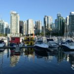 7th World Congress: Vancouver, Canada 2012