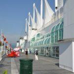 7th World Congress: Vancouver, Canada 2012