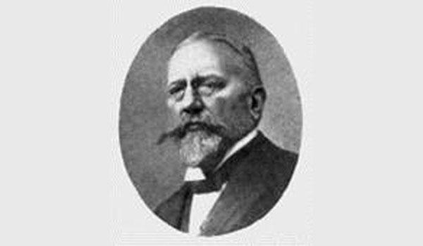 Hugo Schindelka