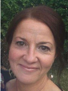Molly Varga