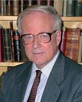 Dr. E. W. Halliwell