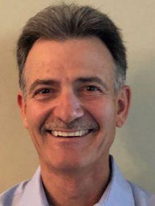 Wayne Rosenkrantz