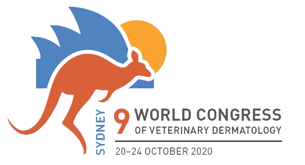 World Association for Veterinary Dermatology