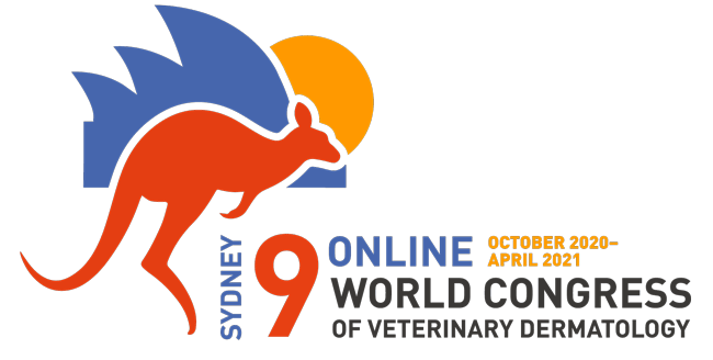 9th World Congress - Online
